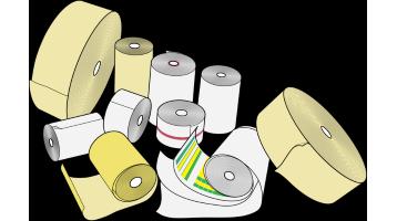 Portfólio de bobinas da Promtec