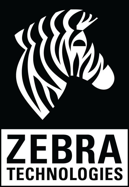 zebra-technologies-l..>