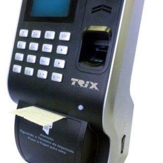 REP BIO 100 Trix