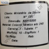 ET0182 – ET COL TERM ADC 240 62X15000 Colacril Térmico