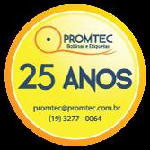 promtec_25_web