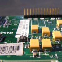07_placa_circuito_impresso