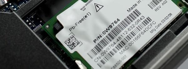 Etiqueta Adesiva para Componentes Eletrônicos
