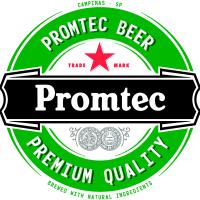 Rótulo de Cerveja - Festisite