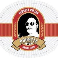 Rótulo para Cerveja Artesanal - BeerLabelBuilder