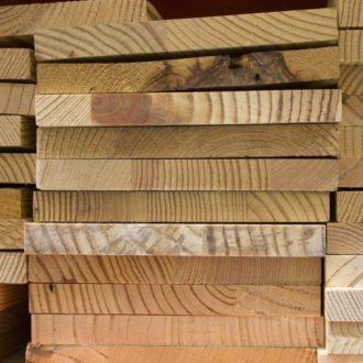 etiqueta-para-madeira