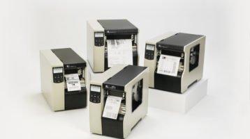 5 fatores para descobrir se você precisa de uma impressora industrial