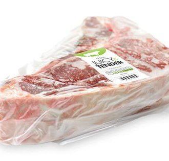 labeling-food-frozen-meat