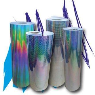 bobinas-holografica