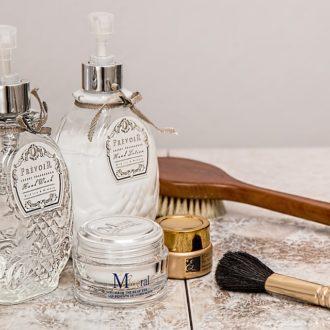 hygiene-870763_960_720