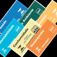 Selos de Identificação da Conformidade do Inmetro