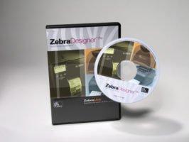 zd_pro_new