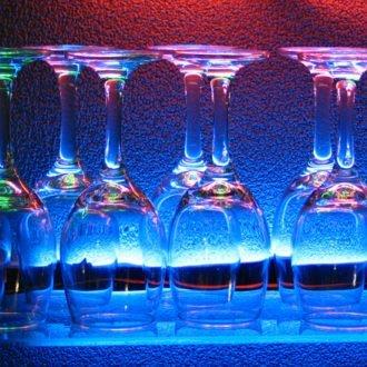 glass-1329503