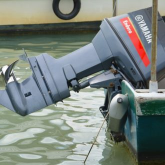 outboard-1434925_960_720