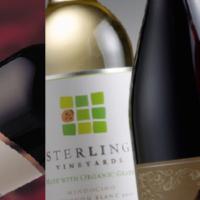 As características de um bom rótulo de vinho