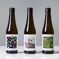 Inspiração: O/O Brewing Spring 2015