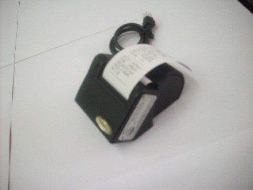 Mecanismo impressor com bobina MIG M-16