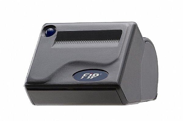 Impressora de recibo para táxi - ThermoFIP