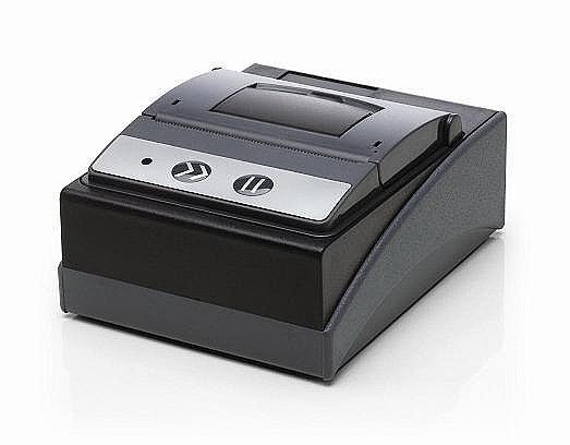 Impressora para Taxímetro ThermoFIP EVO
