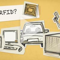 O que é RFID - Video