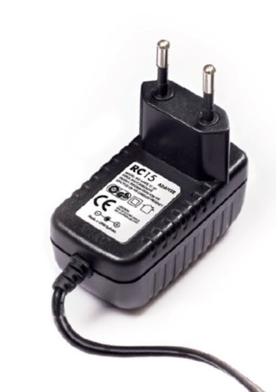 Etiqueta Adesiva de Poliéster para Eletrônicos