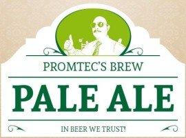 10 Sites para Criar Rótulos de Cerveja Personalizados Online