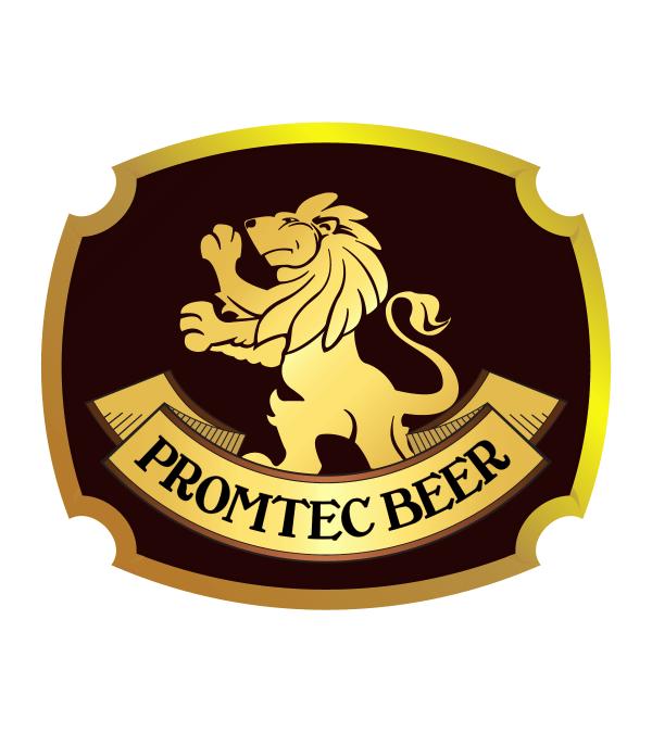 Rótulos para Cervejas Artesanais - Labeley
