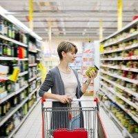 Informações Obrigatórias no Rótulo de Alimentos