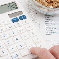 Como Calcular e Montar a Tabela Nutricional de um Produto
