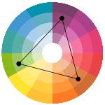 Guia de cores e impressão para rótulos e embalagens