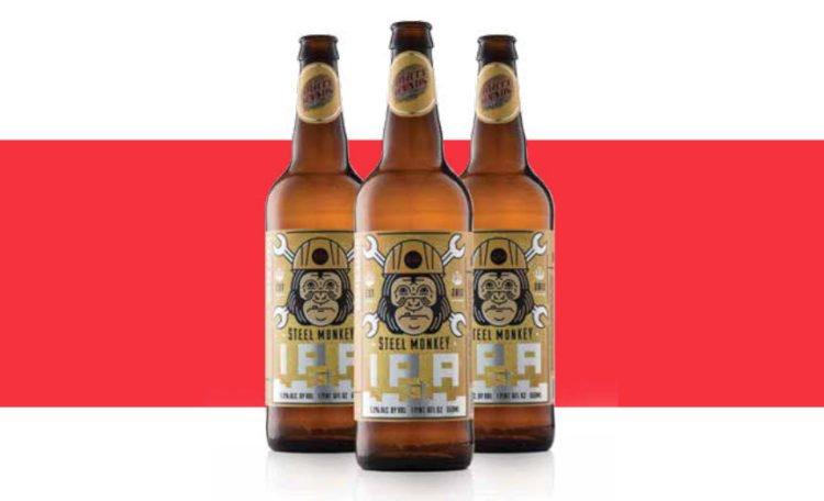 A Importância do Material do Rótulo na Cerveja Artesanal