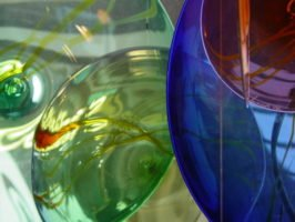 glass-colors-1538125