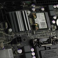 Etiquetas para circuito impresso, PCB, PCBA, etiquetas para eletrônicos