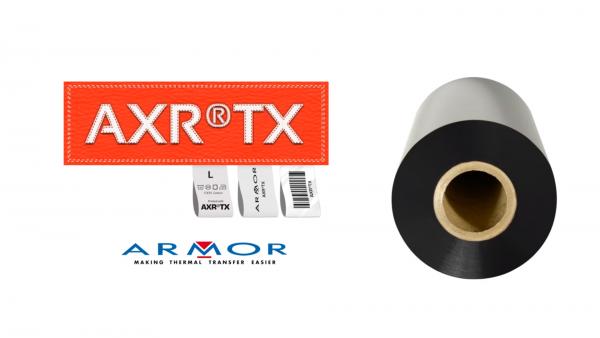 Armor AXR-TX
