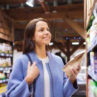 Entenda como as embalagens personalizadas podem favorecer o seu negócio