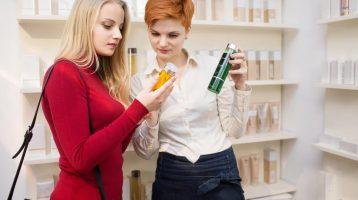 Apresentação de produtos: saiba encantar os seus clientes para vender mais!