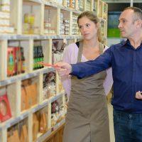gestão da qualidade em seu negócio