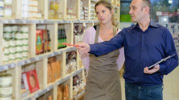 5 dicas para melhorar a gestão da qualidade em seu negócio