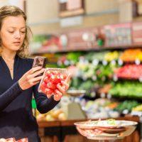 etiquetas para rastreabilidade de produtos