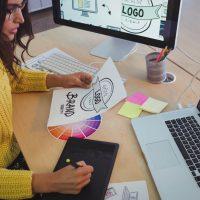 Gestão de marca: como iniciar ações para melhorar a imagem de sua empresa