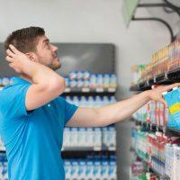 Rótulos e etiquetas ajudam a melhorar a experiência do cliente?