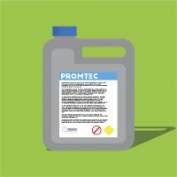 Rótulos para produtos químicos