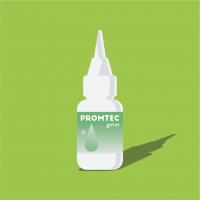 Rótulos para medicamentos