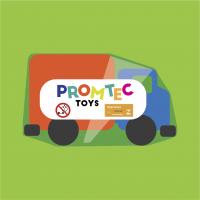 Rótulos para brinquedos