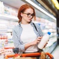 tendências em alimentos e bebidas