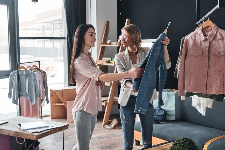 O que é o comportamento do consumidor?