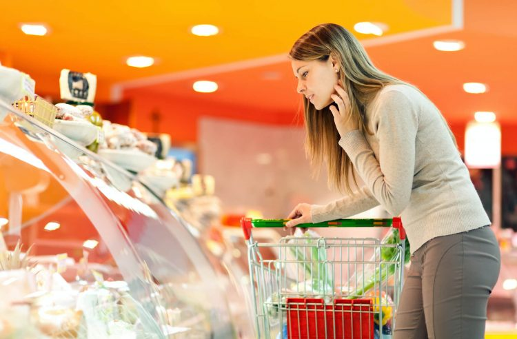 Entenda como funciona o comportamento do consumidor