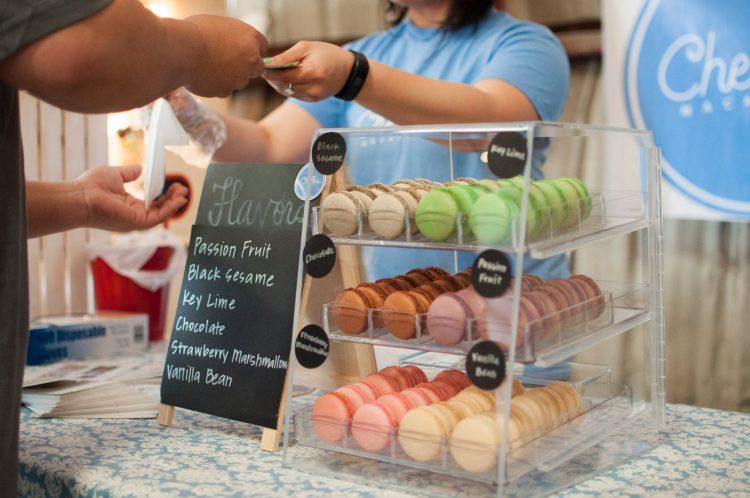 Customer experience pode ser um importante passo para fidelização de clientes