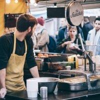 Como fidelizar clientes com Customer Experience