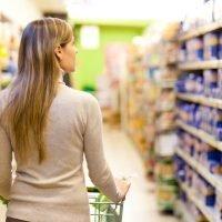 Trade Marketing e o varejo: uma relação de parceria